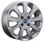 ����� ��� Fiat FT4