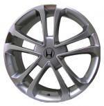 ����� ��� Honda FR 098