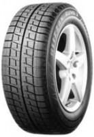 ���� Bridgestone Blizzak REVO-2