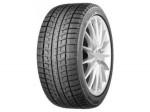 Bridgestone Blizzak REVO (SR02)