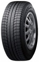 ���� Michelin Latitude X-ICE XI2