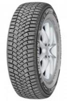ШИНА Michelin(Мишлен) Latitude X-Ice North 2 шип