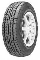 ���� Hankook Winter RW06