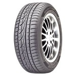ШИНА Hankook Winter ICept Evo W310