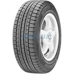 шина Hankook Winter I Cept W605