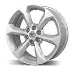 Диски для Nissan FR 425
