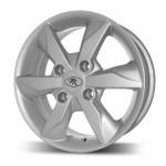 Диски для Nissan FR 663