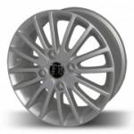 Диски для Chevrolet FR 023