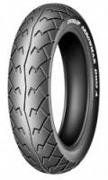 ШИНА Dunlop ARROWMAX D103A