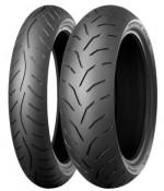 ШИНА Dunlop SPORTMAX GPR-200