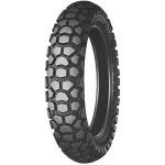 ���� Dunlop K850A