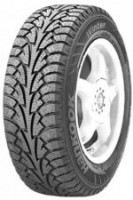 ���� Hankook Winter iPike W409 ���