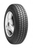 ШИНА Nexen,Roadstone EURO-WIN 550-750