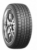 ���� Nexen,Roadstone Winguard ICE