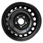 Купить 7305 (Renault Megane III)