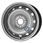 KFZ 7635  Renault