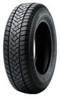 ���� Dunlop SP LT 60 ���