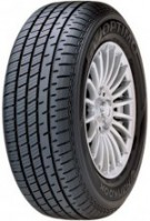 ШИНА Hankook Optimo RA14