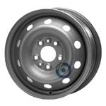 Купить 8877 (Fiat/Citroen/Peugeot)