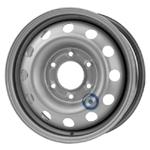 Купить 9207 (Hyundai H1)