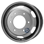 KFZ (ALCAR STAHLRAD) (8733)  Renault
