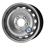KFZ (9133)  Renault/Opel