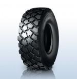ШИНА Michelin(Мишлен) XZL
