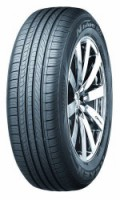 ШИНА Nexen,Roadstone  NBLUE HD