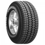ШИНА Nexen,Roadstone RADIAL AT(RV)