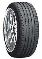 ���� Nexen,Roadstone N8000