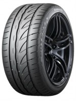 ���� Bridgestone Potenza Adrenalin RE002