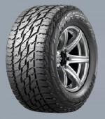 ШИНА Bridgestone Dueler A/T D697