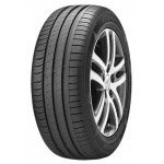 ШИНА Hankook ptimo kinergy eco k425