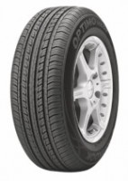 ШИНА Hankook optimo me02 k424