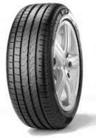 летняя шина pirelli Cinturato p7