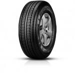 ���� Pirelli Scorpion STR