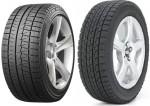 Bridgestone(Бриджстоун) BLIZZAK RFT