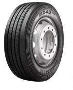 ШИНА Bridgestone R-249