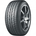 ШИНА Bridgestone sports tourer my-01