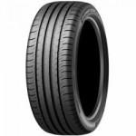 ШИНА Dunlop(Данлоп) SP Sport Maxx 050
