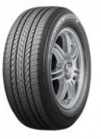 Bridgestone(Бриджстоун) Ecopia EP850