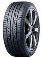 ШИНА Dunlop SP Sport LM704