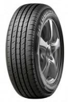 ШИНА Dunlop(Данлоп) SP Touring T1