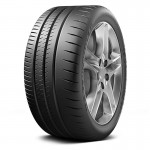 ШИНА Michelin Pilot Sport Cup2