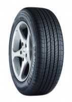 ШИНА Michelin(Мишлен) PRIMACY MXV4