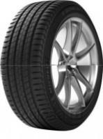 ШИНА Michelin(Мишлен) Latitude Sport 3