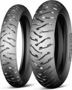 ���� Michelin Anakee 3