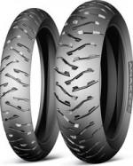 ШИНА Michelin(Мишлен) Anakee 3