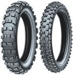 ШИНА Michelin(Мишлен) Cross Competition M12XC