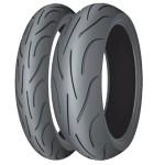 ШИНА Michelin(Мишлен) Pilot Power